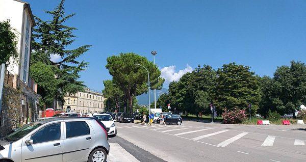 WP Teramo Location Meetup WordPress Circonvallazione Ragusa