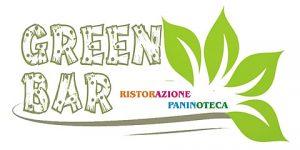 Sponsor 03 Green Bar di Teramo offre aperitivo gratuito ai partecipanti
