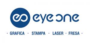 Sponsor 04 Eye One Srl di Tortoreto offre la stampa a colori di locandine e volantini