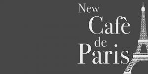 Sponsor 05 New Cafè De Paris di Teramo offre aperitivo gratuito ai partecipanti