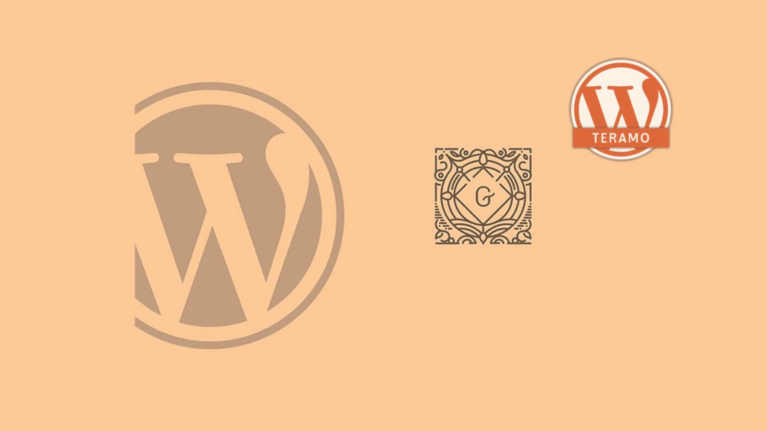 WP MeetUp Teramo 01 Header Community WordPress di Teramo e dintorni