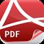 WP Teramo icona pdf 64 Community WordPress MeetUp Teramo